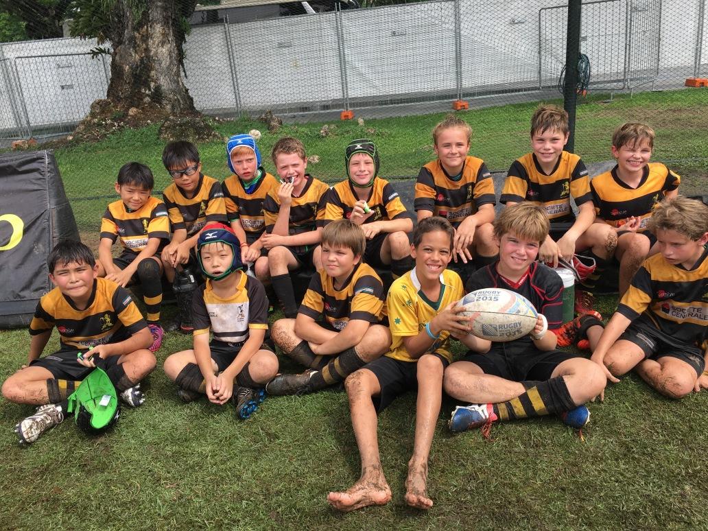 scc-rugby-academy-under-11-singapore