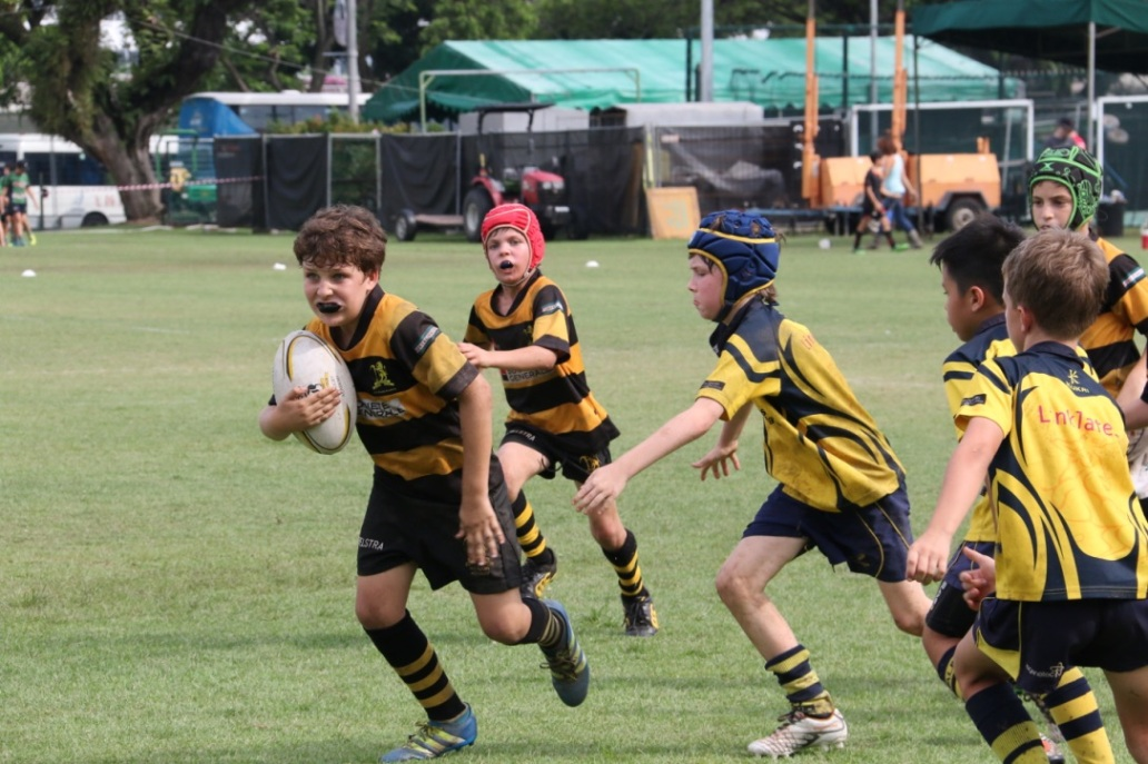under-10-rugby-singapore