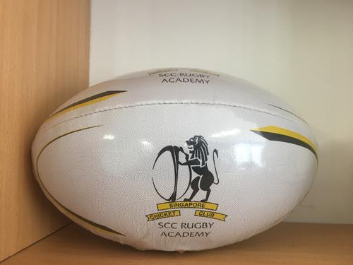 rugby ball.jpg